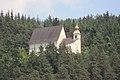 Dreifaltigkeitskirche, Lavamuend.JPG