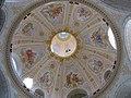 Dresden, Frauenkirche Innen Gemälde.jpg