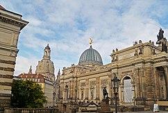 Dresden Albertinum 012.JPG