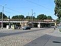 Dresden Hechtviertel Bischofsplatz.jpg