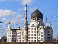 Dresden Yenidze02.jpg