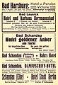 Dresden und Sächsische Schweiz (Storm Reiseführer, 1924) Seite 272.jpg
