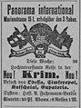Dresdner Journal 1906 001 Panorama.jpg