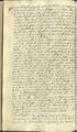 Dressel-Stadtchronik-1816-096.tif