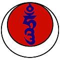 Drikung kagyu logo01.jpg