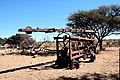 Drilling machine Gobabis (2019).jpg