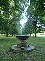 Drinking Fountain, Bushy Park.jpg