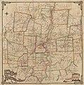 Driving chart of Hartford and vicinity - 15 miles around. LOC 2012590164.jpg