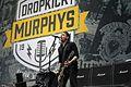 Dropkick Murphys - James Lynch - Nova Rock - 2016-06-11-13-58-18-0001.jpg