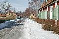 Drottningholm - KMB - 16001000006340.jpg