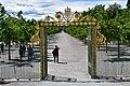 Drottningholm Palace, 17th century (56) (35866711790).jpg