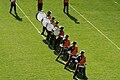 Drumline BmB.jpg