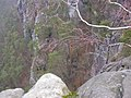 Dscn3536 - panoramio.jpg
