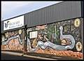Dubbo City Area-45and (3148080879).jpg