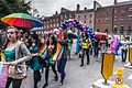 "Dublin LGBTQ Pride Festival 2012- ""Show your True Colours"" (7473478378).jpg"