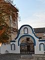 Dubno Bernardine Monastery 4 RB.jpg