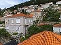 Dubrovnik - panoramio - lienyuan lee (6).jpg