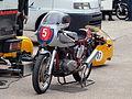 Ducati No5, pic1.JPG