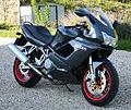 Ducati ST3s ABS.jpg