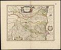Ducato di Ferrara (8342170795).jpg