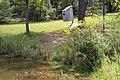 Duck house, General Coffee State Park.jpg