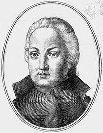 Dugonics András VU.jpg