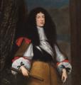 Duke Alfonso IV d'Este.png