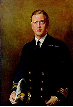 250px-Duke_of_Kent1934.jpg
