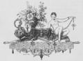 Dumas - Vingt ans après, 1846, figure page 0110.png