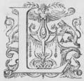 Dumas - Vingt ans après, 1846, figure page 0616.png