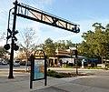 Dunedin,Florida,USA. - panoramio (3).jpg