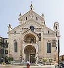 Katedra w Weronie