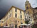 Duomo di Amalfi - panoramio.jpg