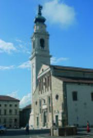 Duomo di Belluno.jpg