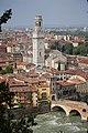 Duomo di Verona and the Adige.jpg