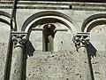Duomo di massa marittima, esterno, lato 01.JPG