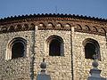 Duomo vecchio brescia by Stefano Bolognini5.JPG