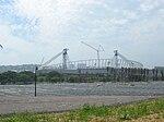 Durban Moses Mabhida Stadium.JPG