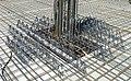 Durchstanzbewehrung-Stahlbeton.jpg