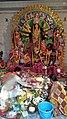 Durga Puja - Sushil Dhar House - Howrah 20170928082047.jpg