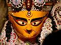 Durga Puja 2014 2.jpg