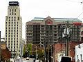 Durham Marriott City Center.jpg