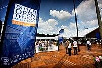 Dutch Open Tennis Vlag.jpg