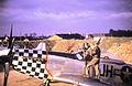 Duxford Aerodrome - 78th Fighter Group - P-51D Mustang 44-63216) Anne Nihilator.jpg