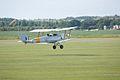 Duxford Air Show - Flickr - p a h (1).jpg