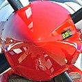 Duxford Jubilee Airshow 2012 - RAF Tucano (7296193380) (2).jpg