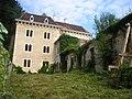Dvorac Opeka (47).JPG