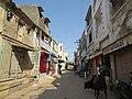 Dwaraka and around - during Dwaraka DWARASPDB 2015 (256).jpg