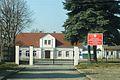 Dworzyska, Instytut Zootechniki 02.JPG