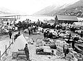 Dyea-waterfront-1898.jpg